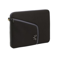 Case Logic 133 Laptop Sleeve Notebook