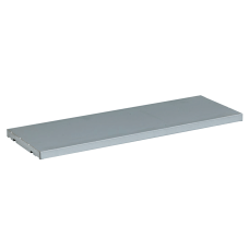 Justrite SpillSlope Steel Shelf Fits 30