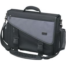 Tripp Lite Profile Brief Bag Notebook