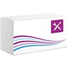 Xerox AltaLink C8030 C8035 C8045 C8055