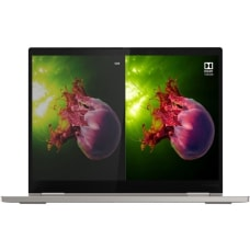 Lenovo ThinkPad X1 Titanium Yoga Gen
