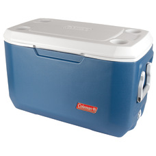 Coleman Xtreme 70 Quart100 Can Cooler