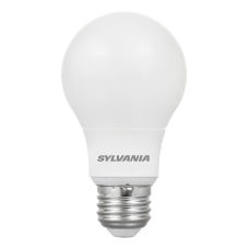 Sylvania A21 Dimmable LED Bulbs 1600
