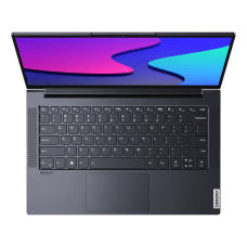 Lenovo IdeaPad Slim 7 Laptop 14