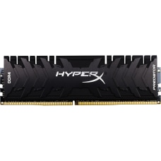 Kingston HyperX Predator 8GB DDR4 SDRAM