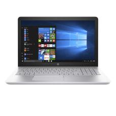 HP Pavilion 15 cc010nr Laptop 156