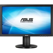 Asus Cloud Display CP CP220 All
