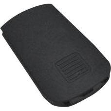 EnGenius Replacement Battery Cover
