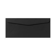 LUX Regular Envelopes With Moisture Closure