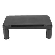 Mind Reader Small Monitor Stand 4
