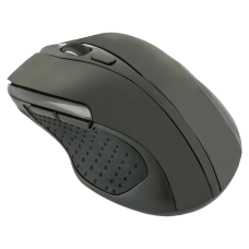 SKILCRAFT Wireless Mouse With Micro USB