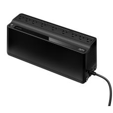 APC Back UPS BN900M Battery Backup