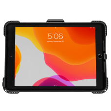 Targus SafePort Rugged Case For iPad