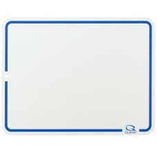 Quartet Education Lap Board With Dry