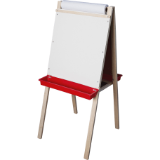 Flipside Paper Roll Childs Easel 44