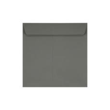 LUX Square Envelopes 7 12 x