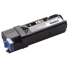 Dell 2FV35 Black Toner Cartridge