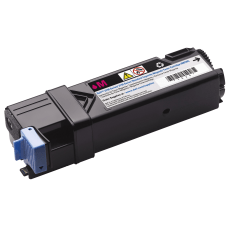 Dell 9M2WC Magenta Toner Cartridge
