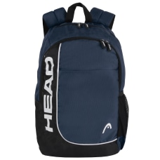 HEAD Overhead Backpack With 15 Laptop