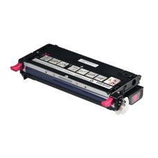 Dell MF790 XG727 Magenta Toner Cartridge