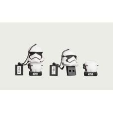 Tribe Star Wars USB 20 Flash