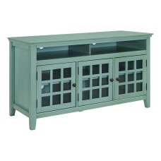 Linon Home D cor Products Henry