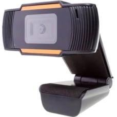HYPER HyperCam HD Web Camera