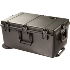 Pelican iM2975 Storm Transport Case Internal