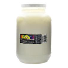 Dorlands Wax Medium 1 Gallon