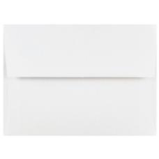 JAM Paper Booklet Invitation Envelopes With