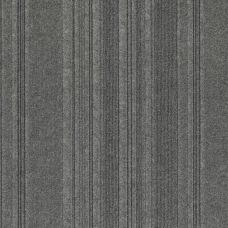 Foss Floors Couture Peel Stick Carpet