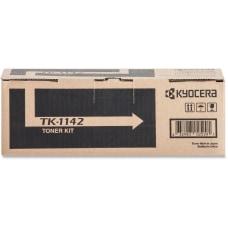 Kyocera TK 1142 Black original toner
