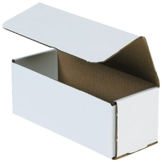 Office Depot Brand 17 Corrugated Mailers
