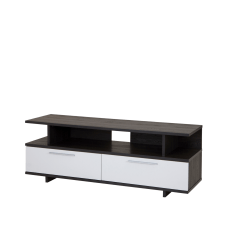 South Shore Reflekt TV Stand With