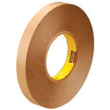 3M 9425 Removable Double Sided Tape