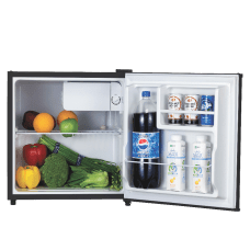Lorell 16 Cu Ft Compact Refrigerator