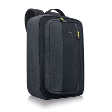 Solo Work to Play Hybrid Backpack
