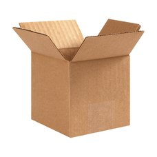 Office Depot Brand Corrugated Box 6