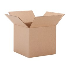 Office Depot Brand Corrugated Box 9