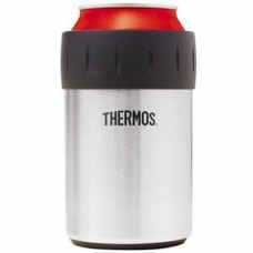 Thermos Beverage Can Insulator 12 oz