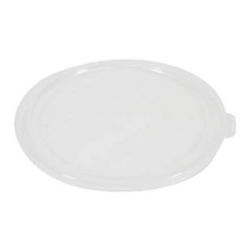 Cambro Round Cover Clear