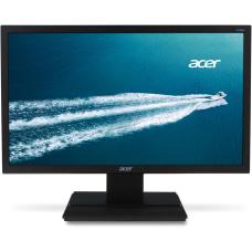 Acer V226HQL 215 Full HD LED