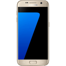 Samsung Galaxy S7 G930V Refurbished Cell