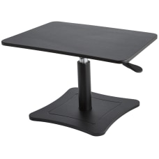 Victor High Rise Collection Height Adjustable
