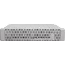 RTS MCS 325 Speaker 5 W