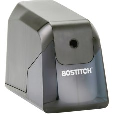 Bostitch BPS4 Battery Powered Pencil Sharpener