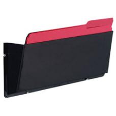 Deflect O Single Wall Pocket Letter