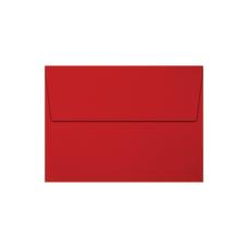 LUX Invitation Envelopes With Moisture Closure