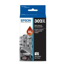 Epson Photo T302XL120 S High Yield