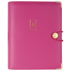 Emily Ley Simplified System Organizer Cover